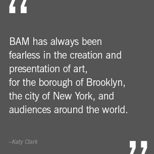 Katy Clark quote