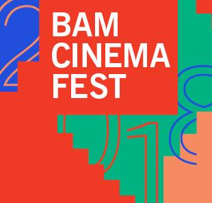 BAMcinemaFest 2018