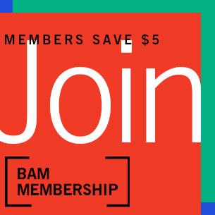 Cfest Membership members save $5
