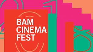 BAMcinemaFest 2018 trailer