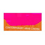 ANA contemporary arab cinema