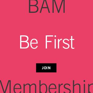 BAM avoid handling frees join & save Membership