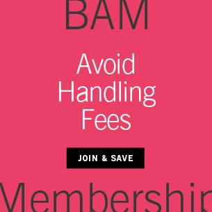 BAM Avoid handling fees join & save  membership