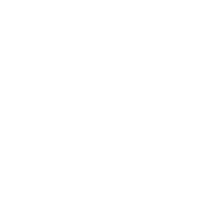 Official Wine: Crimson Wine Group