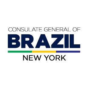 Consulate General of Brazil