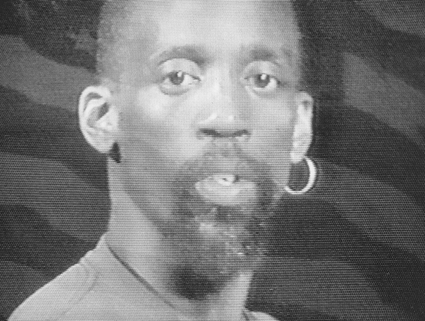 Essex Hemphill: Remembering and Reimagining