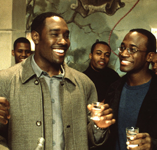 The Best Man: 20th anniversary screening
