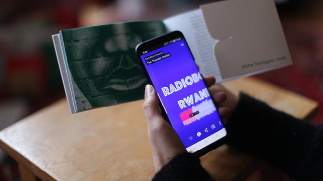 Radiobook