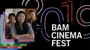 BAMcinemaFest 2019