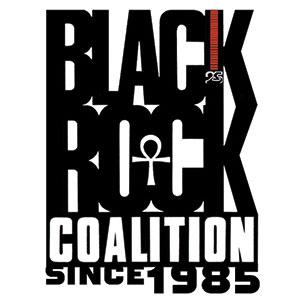 Black Rock Coalition