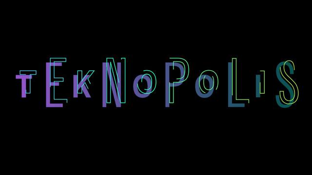 Teknopolis 2020