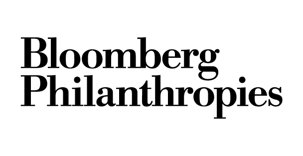 Bloomberg Philantrophies