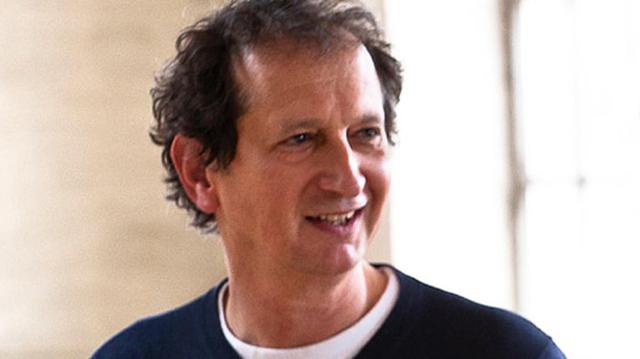 David Lan