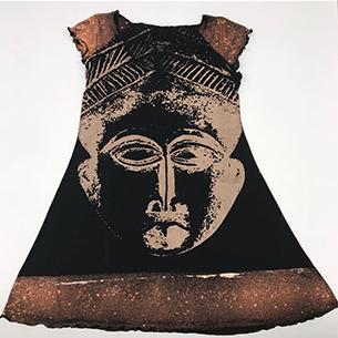 Nketiah Fabrics