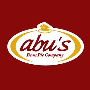 Abus Bakery