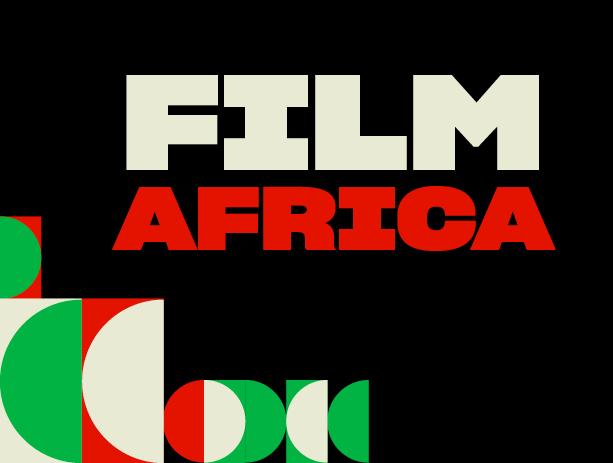 Filmafrica