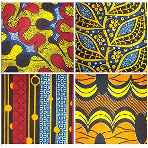 Yara Fabrics