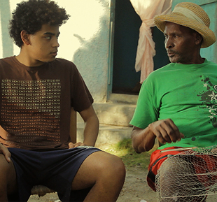 Ayiti Mono Amour