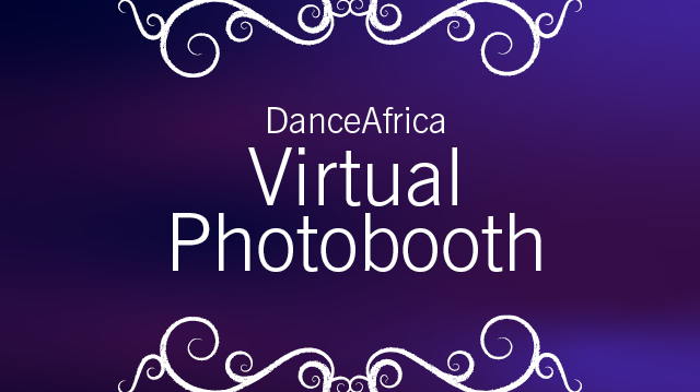 DA Virtual Photobooth