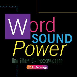 Word Sound Power Anthology