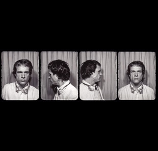 Do What I Want: Selections from the Arthur Russell Papers