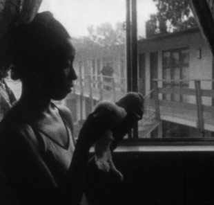 Cycles, One Way or Another: Black Women's Cinema, 1970-1991