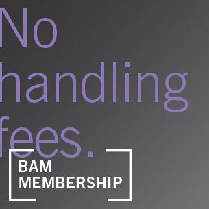 No Handling Fees