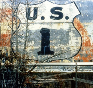 Route one usa , Migrating Forms