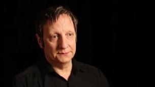 Robert Lepage | #GreatArtists | 2015, 887
