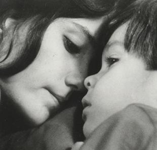 My Dear Subject (Mon cher sujet), A Woman's Work: Anne-Marie Miéville