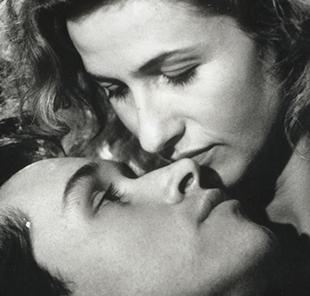 Lou Didn't Say No, A Woman's Work: Anne-Marie Miéville