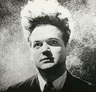 Eraserhead, Peak Performances