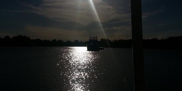 Bruma Delta Trips