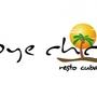 Logo_image_normal