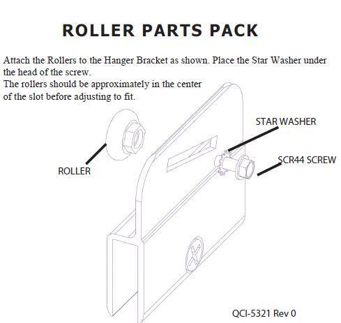 7 17 19 Roller Image