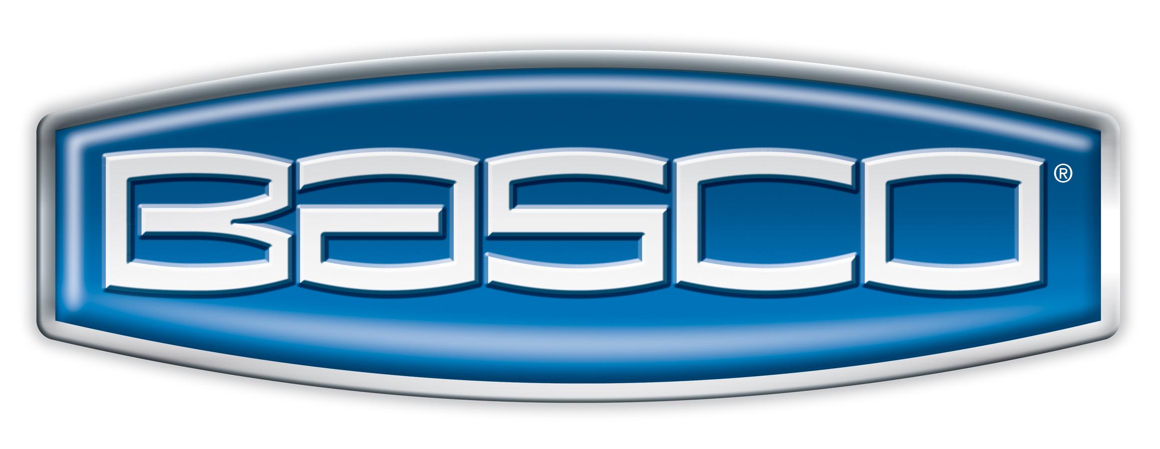 Bas Logo Corp