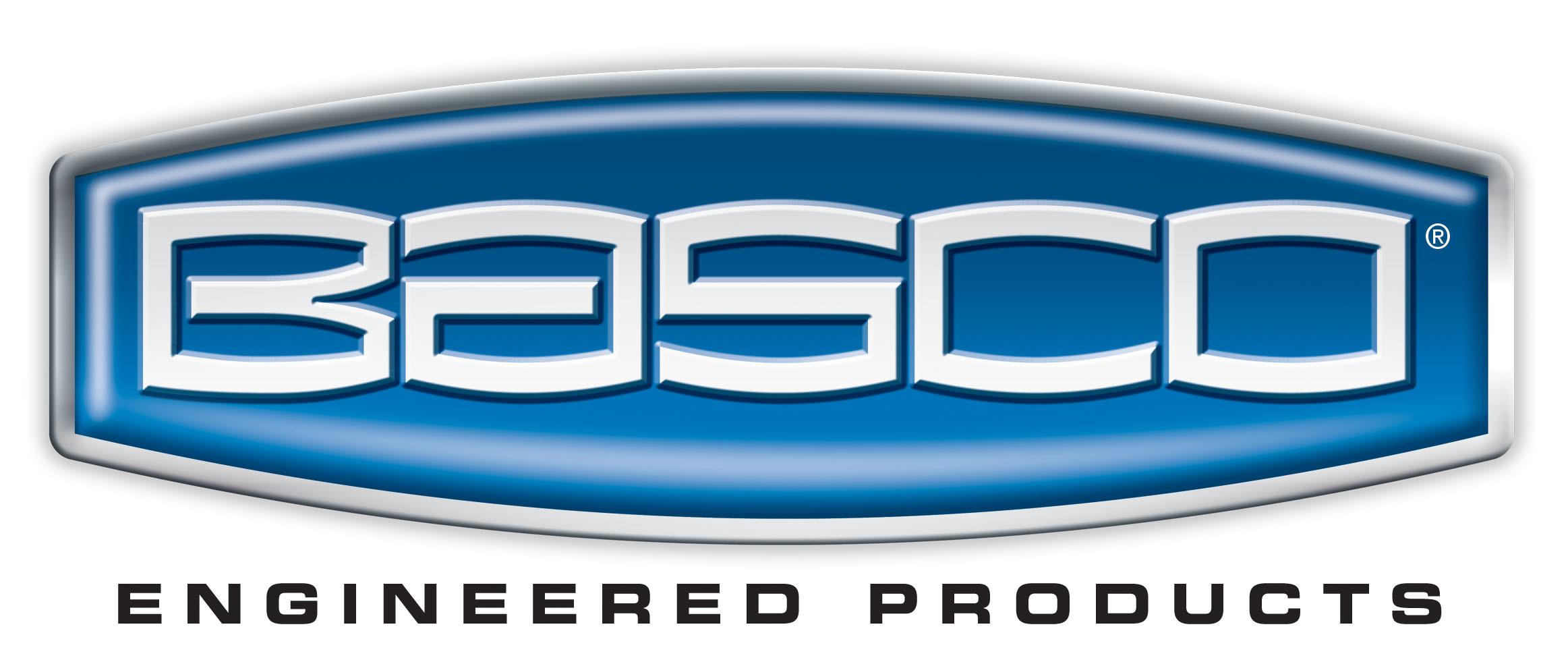 Bas Logo Eng Prod
