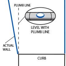Core Curb Plumb Color Noborder