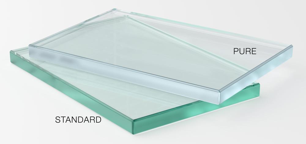 Basco_Glass_PURE.jpg?mtime=20190103162832#asset:13437