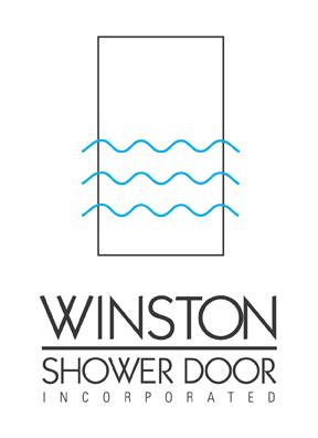 Wsd Logo@72Ppi