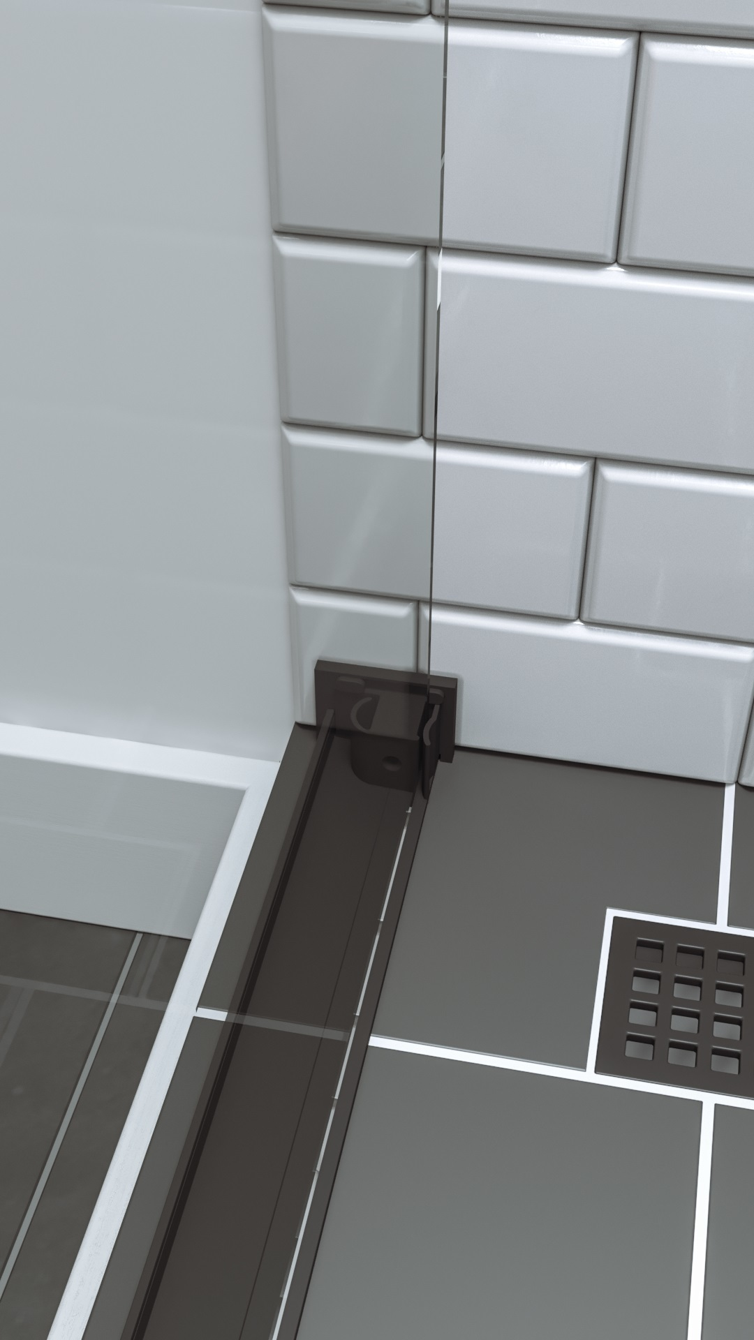 Rotolo Lux Matte Black alt view bumper revision JPG FINAL