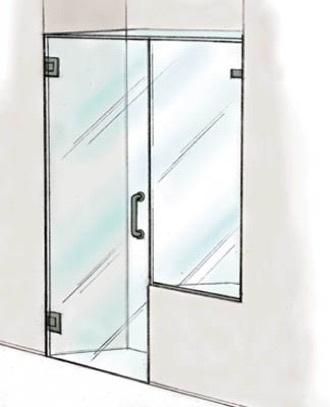 About Basco Basco Shower Doors