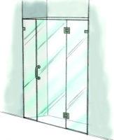 Panel/Door/Panel - 925