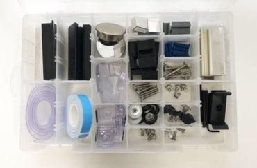 SC455 partsbox whitebackground sm