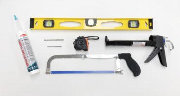 Installers Tool Kit