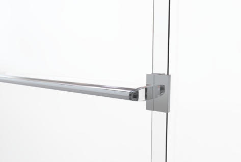 Classic Series Towel Bar