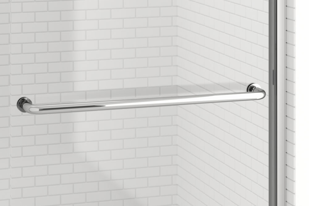 Rotolo Towel Bar