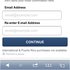 Mobile-form-usability-label-position-
