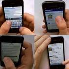 Mobile-commerce-design-113