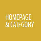 Ecommerce-homepage-and-category-usability-report-120